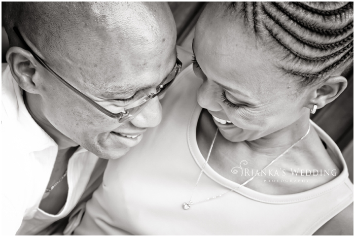 ENGAGEMENT SHOOT DOWNTOWN - PEARL & XOLILE (17)