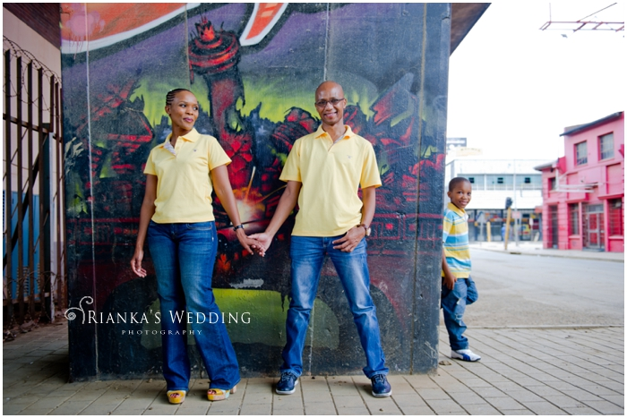 ENGAGEMENT SHOOT DOWNTOWN - PEARL & XOLILE (20)