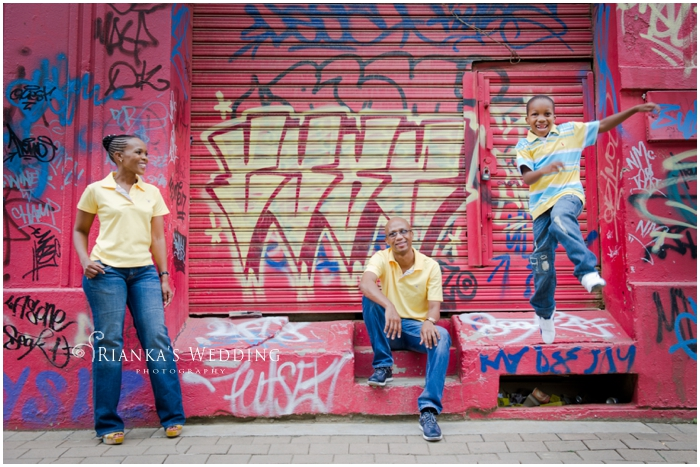 ENGAGEMENT SHOOT DOWNTOWN - PEARL & XOLILE (21)