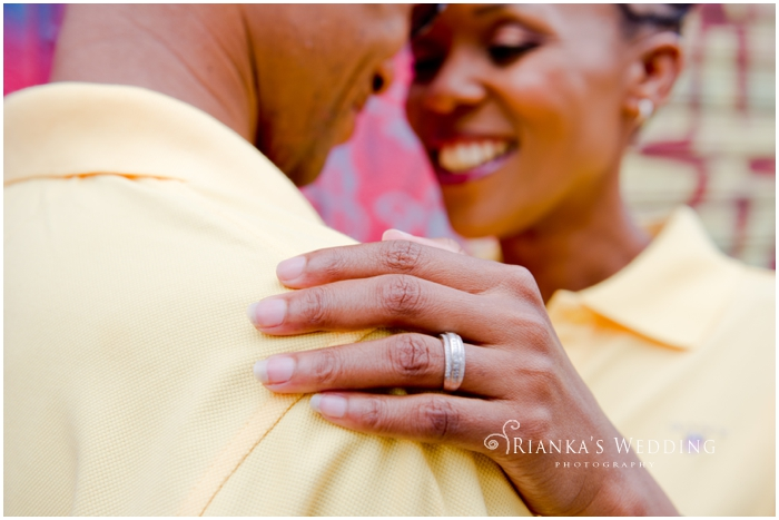 ENGAGEMENT SHOOT DOWNTOWN - PEARL & XOLILE (25)