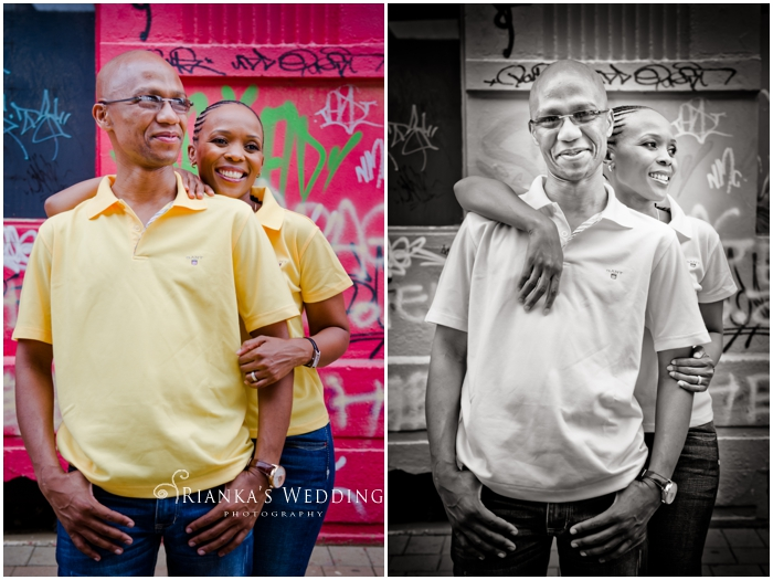 ENGAGEMENT SHOOT DOWNTOWN - PEARL & XOLILE (26)