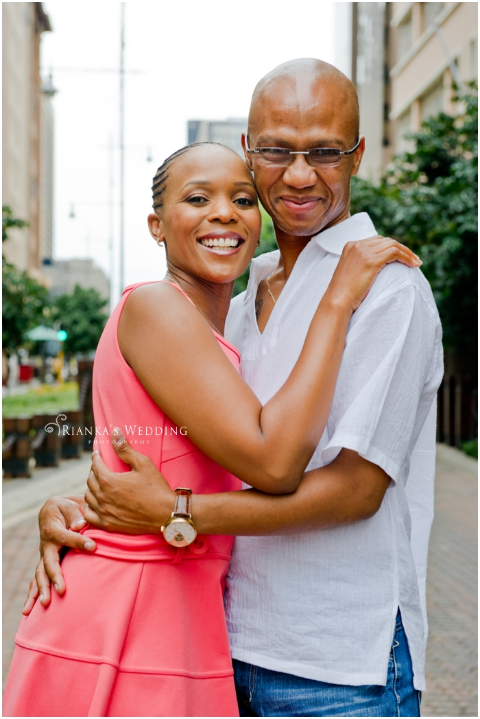 ENGAGEMENT SHOOT DOWNTOWN - PEARL & XOLILE (33)