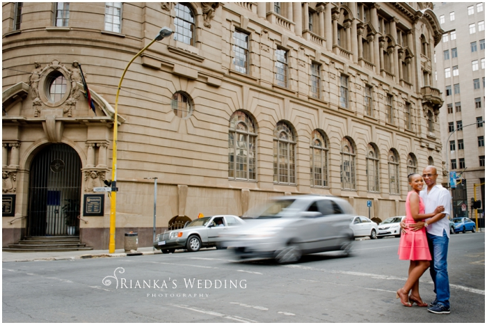 ENGAGEMENT SHOOT DOWNTOWN - PEARL & XOLILE (6)