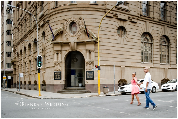ENGAGEMENT SHOOT DOWNTOWN - PEARL & XOLILE (7)