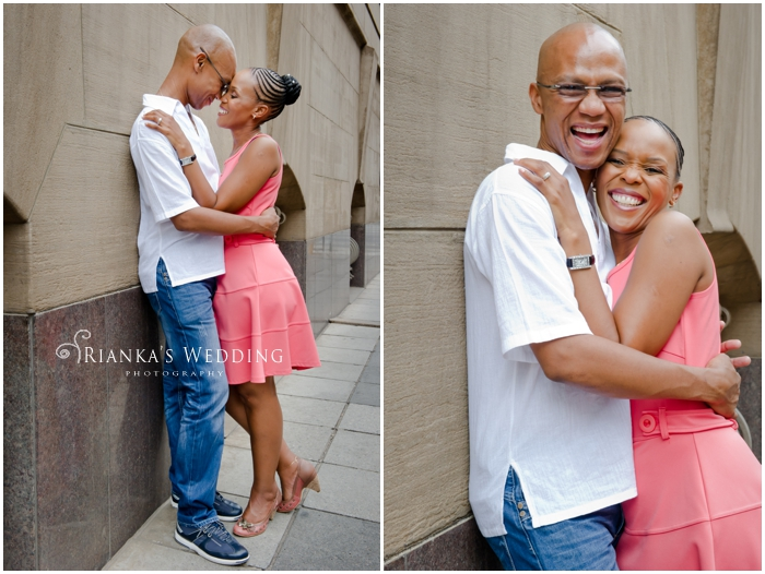 ENGAGEMENT SHOOT DOWNTOWN - PEARL & XOLILE (8)
