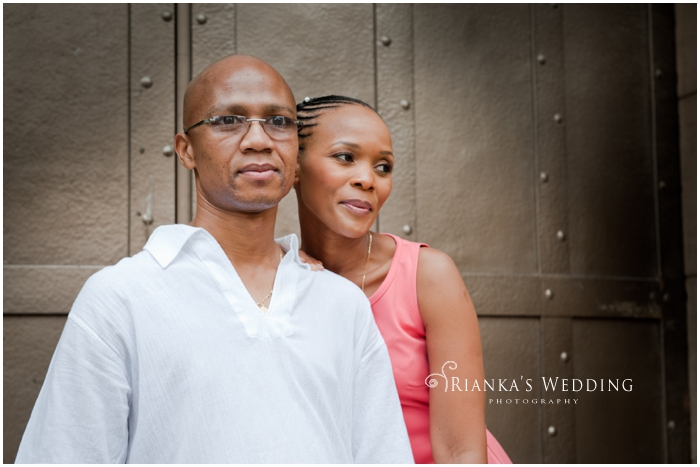 ENGAGEMENT SHOOT DOWNTOWN - PEARL & XOLILE (9)