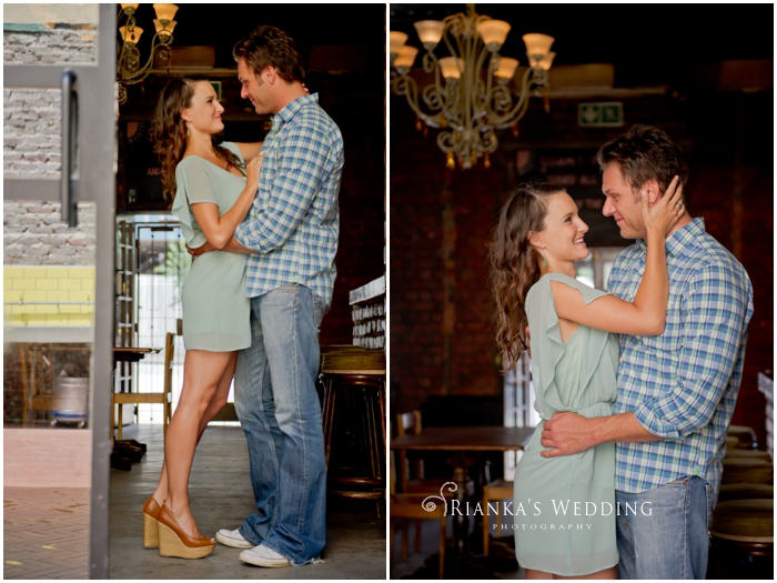 Engagement Shoot Downtown Johannesburg Alex & Melissa_001 (10)