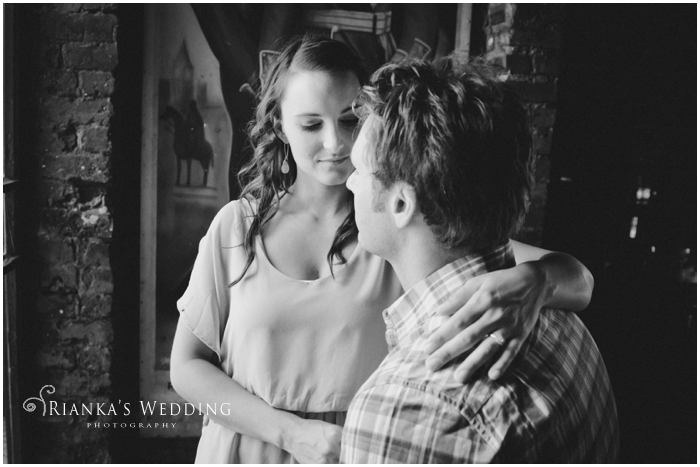 Engagement Shoot Downtown Johannesburg Alex & Melissa_001 (11)