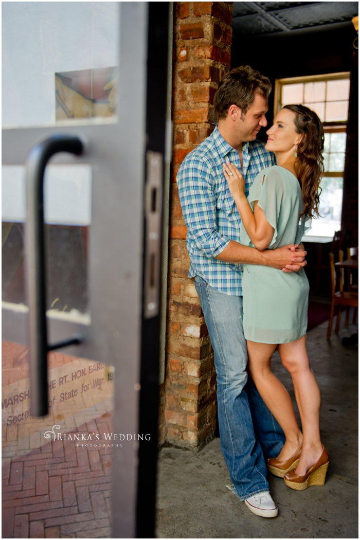 Engagement Shoot Downtown Johannesburg Alex & Melissa_001 (12)