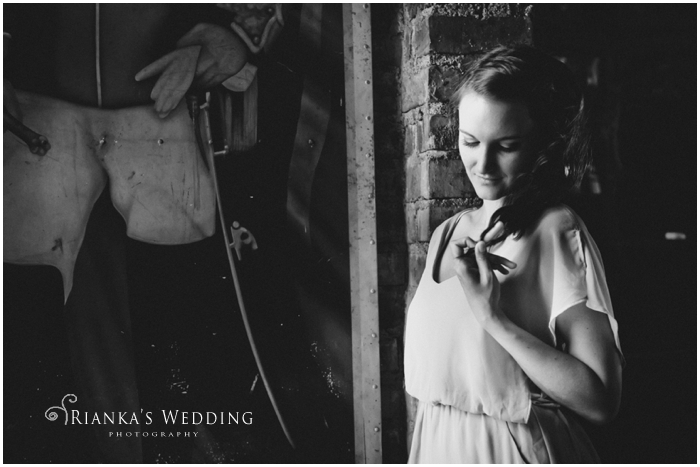 Engagement Shoot Downtown Johannesburg Alex & Melissa_001 (13)