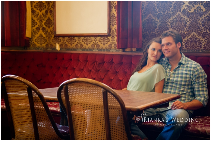 Engagement Shoot Downtown Johannesburg Alex & Melissa_001 (14)