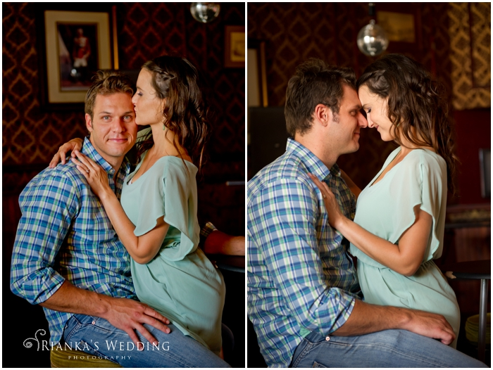 Engagement Shoot Downtown Johannesburg Alex & Melissa_001 (19)