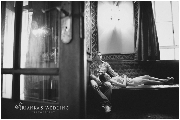 Engagement Shoot Downtown Johannesburg Alex & Melissa_001 (5)