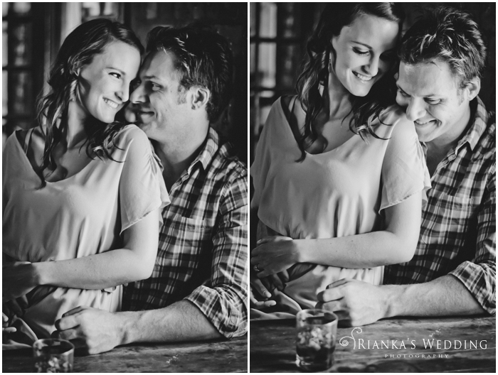 Engagement Shoot Downtown Johannesburg Alex & Melissa_001 (7)