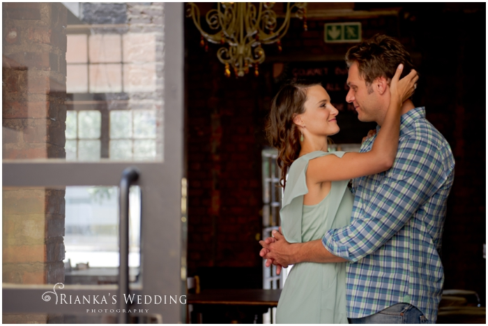 Engagement Shoot Downtown Johannesburg Alex & Melissa_001 (8)