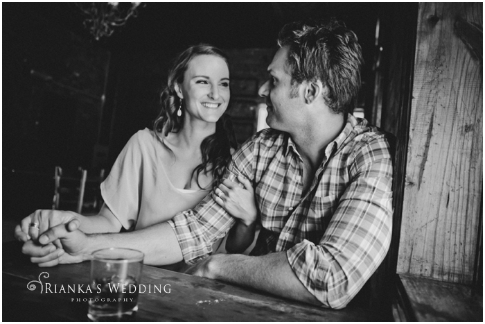 Engagement Shoot Downtown Johannesburg Alex & Melissa_001 (9)