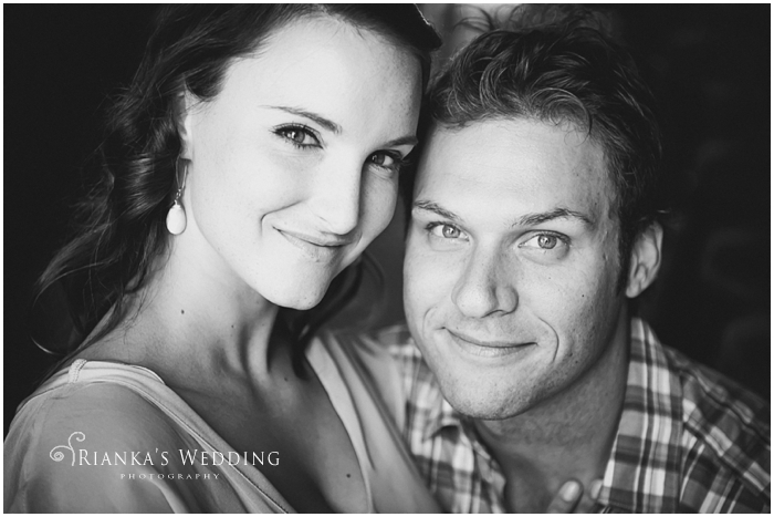Engagement Shoot Downtown Johannesburg Alex & Melissa_001