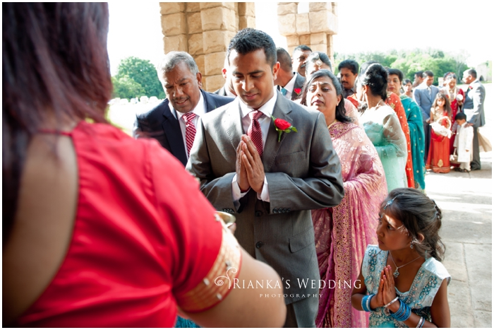 SOREX ESTATE JEWISH WEDDING - LUCHELLE & SANTHAN (11)