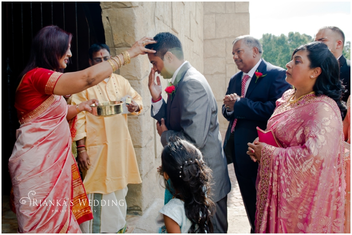 SOREX ESTATE JEWISH WEDDING - LUCHELLE & SANTHAN (13)