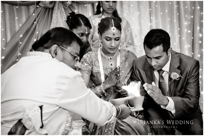 SOREX ESTATE JEWISH WEDDING - LUCHELLE & SANTHAN (17)