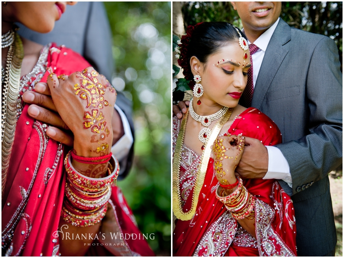 SOREX ESTATE JEWISH WEDDING - LUCHELLE & SANTHAN (4)