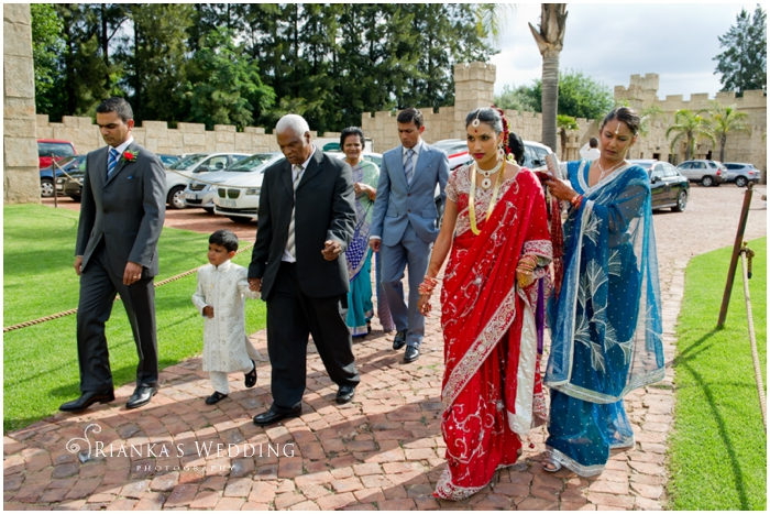 SOREX ESTATE JEWISH WEDDING - LUCHELLE & SANTHAN (7)