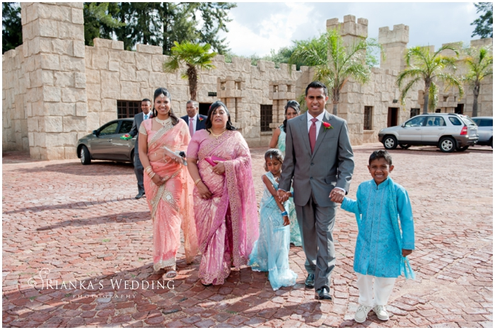 SOREX ESTATE JEWISH WEDDING - LUCHELLE & SANTHAN (8)