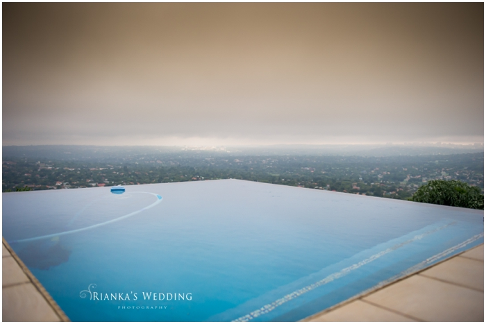 riankas_wedding_photography_private_residence_northcliff_wedding002