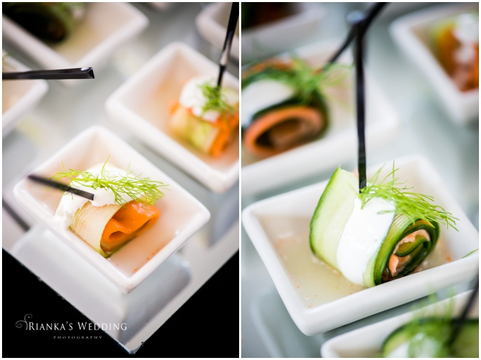 riankas_wedding_photography_private_residence_northcliff_wedding004