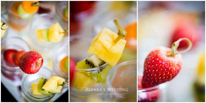 riankas_wedding_photography_private_residence_northcliff_wedding005