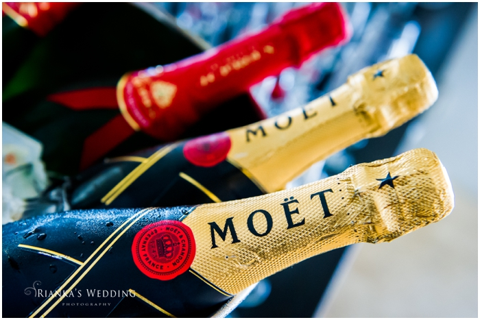 riankas_wedding_photography_private_residence_northcliff_wedding007