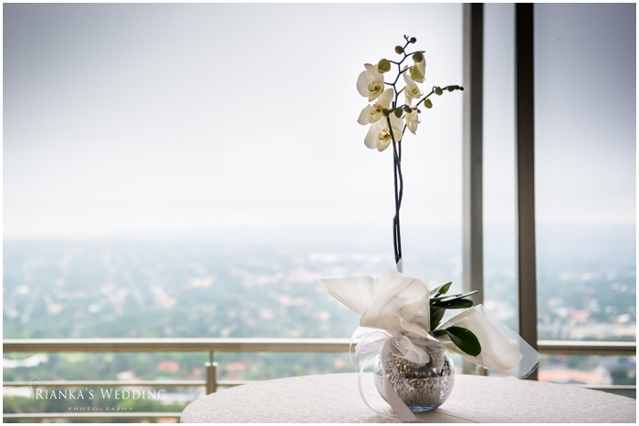 riankas_wedding_photography_private_residence_northcliff_wedding008