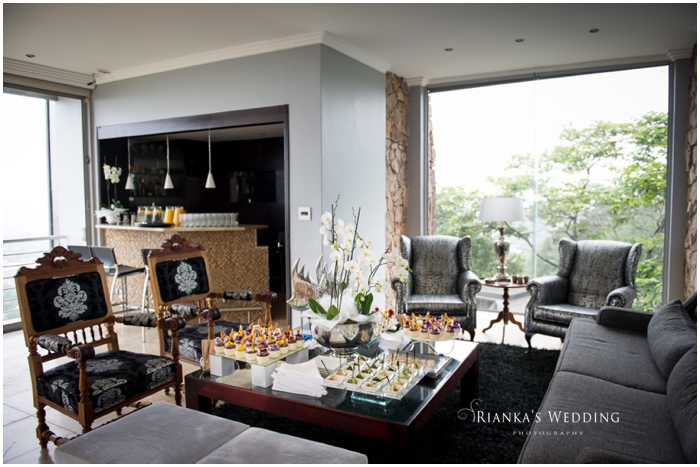 riankas_wedding_photography_private_residence_northcliff_wedding009