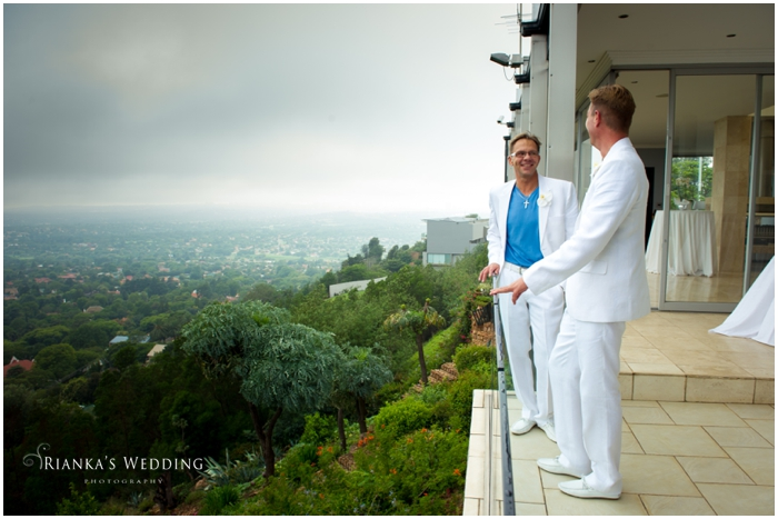 riankas_wedding_photography_private_residence_northcliff_wedding013
