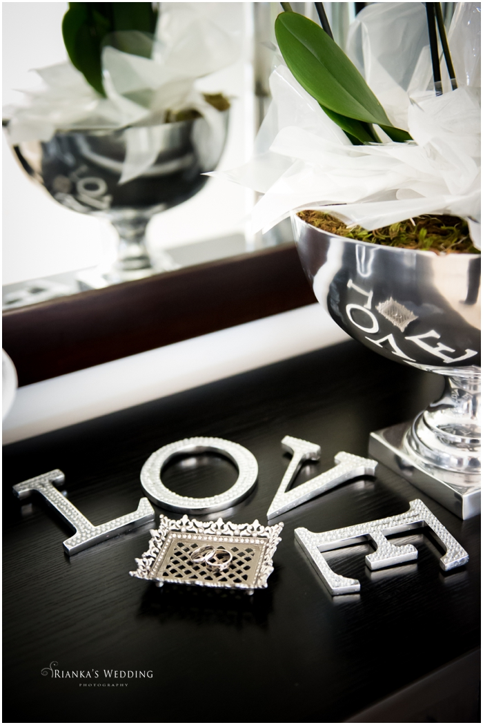 riankas_wedding_photography_private_residence_northcliff_wedding014