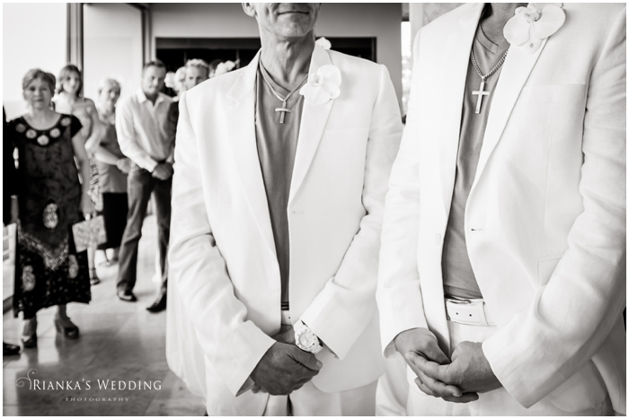 riankas_wedding_photography_private_residence_northcliff_wedding015