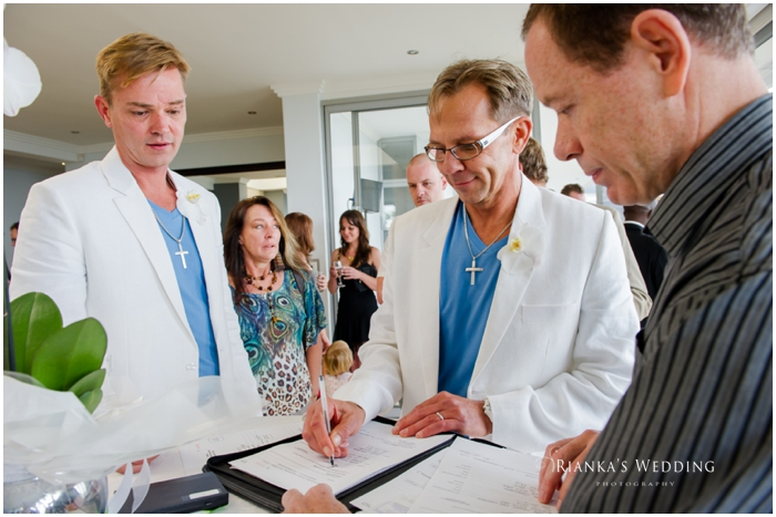 riankas_wedding_photography_private_residence_northcliff_wedding018