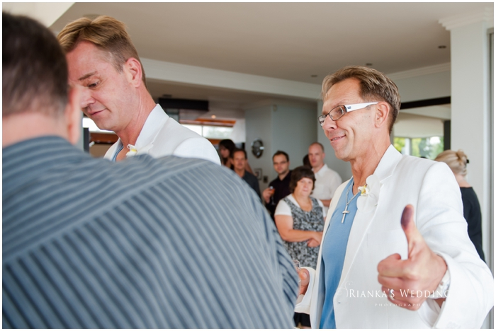 riankas_wedding_photography_private_residence_northcliff_wedding019