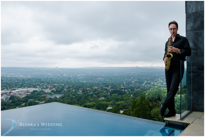 riankas_wedding_photography_private_residence_northcliff_wedding023