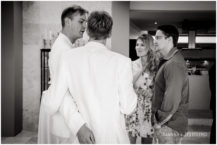 riankas_wedding_photography_private_residence_northcliff_wedding024
