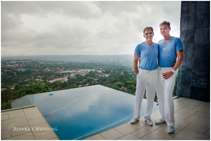 riankas_wedding_photography_private_residence_northcliff_wedding027