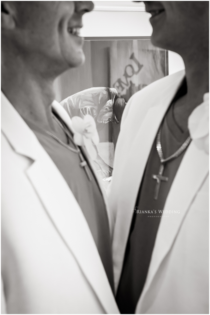riankas_wedding_photography_private_residence_northcliff_wedding028