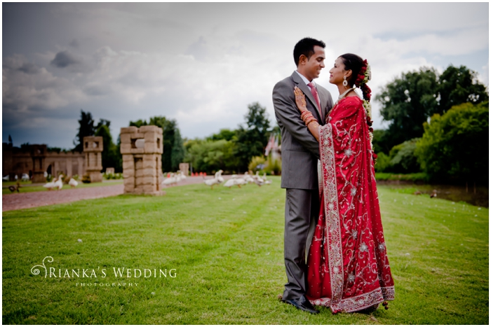 riankas_wedding_photography_sorex_estate_hindu_wedding_luchelle_santhan_000049