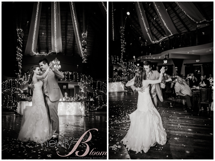 riankas weddings melanie hugo galagos wedding newly bloom photo boutique_00065