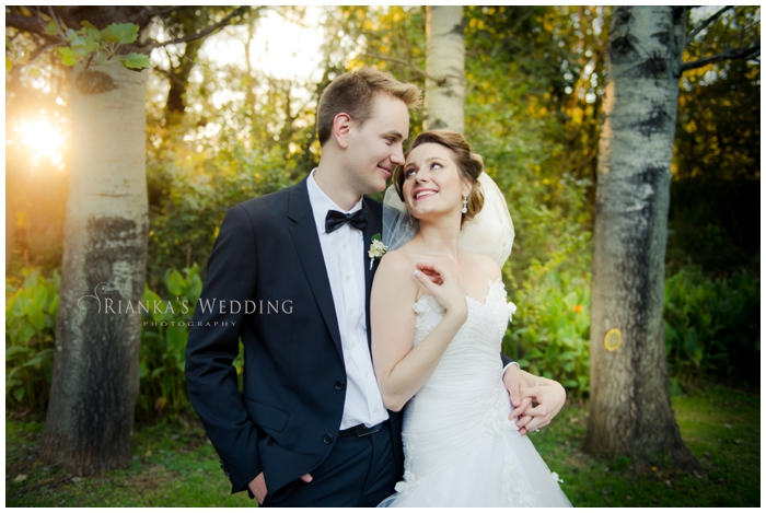 gauteng wedding photographer riankas weddings de hoek country hotel_0001
