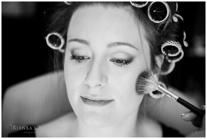 gauteng wedding photographer riankas weddings de hoek country hotel_0004