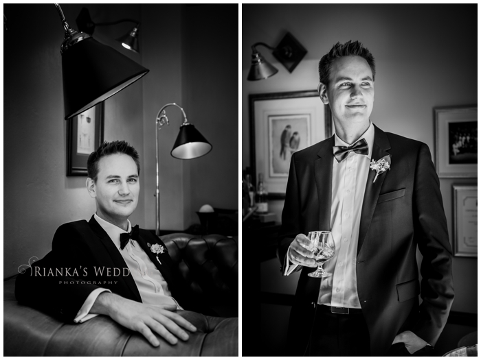 gauteng wedding photographer riankas weddings de hoek country hotel_0005