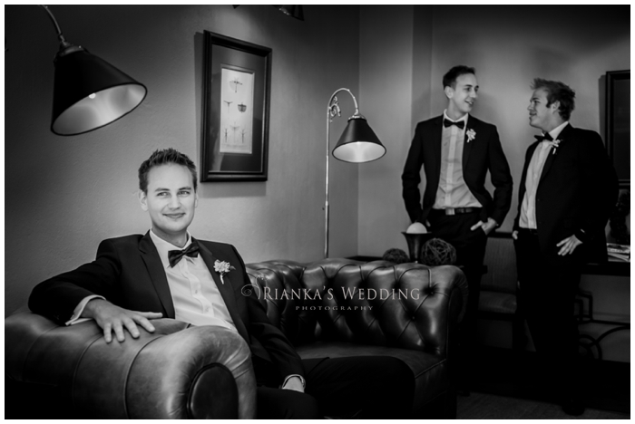 gauteng wedding photographer riankas weddings de hoek country hotel_0008