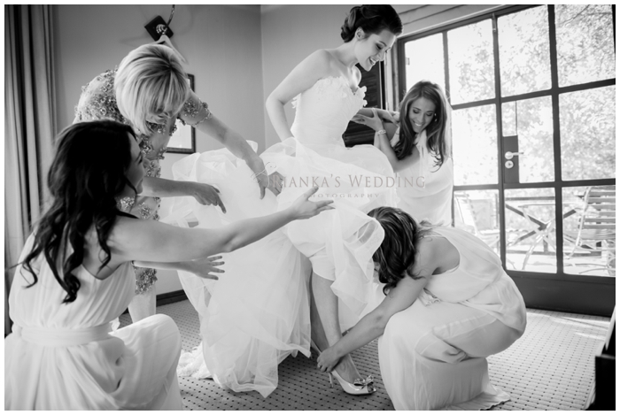 gauteng wedding photographer riankas weddings de hoek country hotel_0009