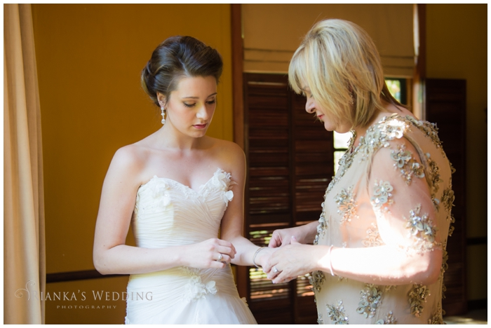 gauteng wedding photographer riankas weddings de hoek country hotel_0010